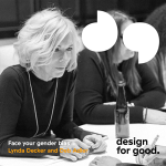 Design for good webcast episode two