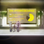 The Uptown Exchange